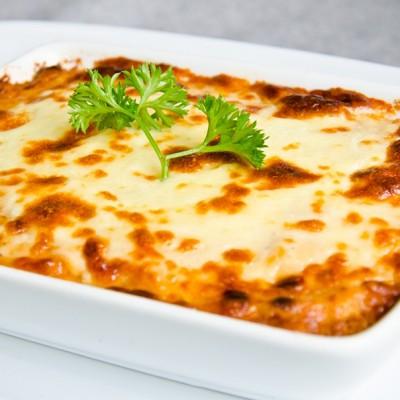 לזניית גבינות מעולה