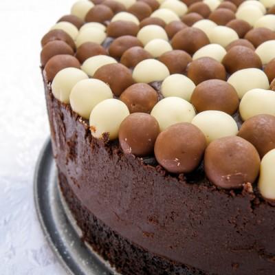 עוגת יום הולדת קליק