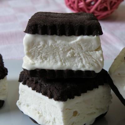 עוגילידה ביתית