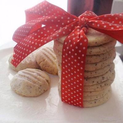 עוגיות בסיס